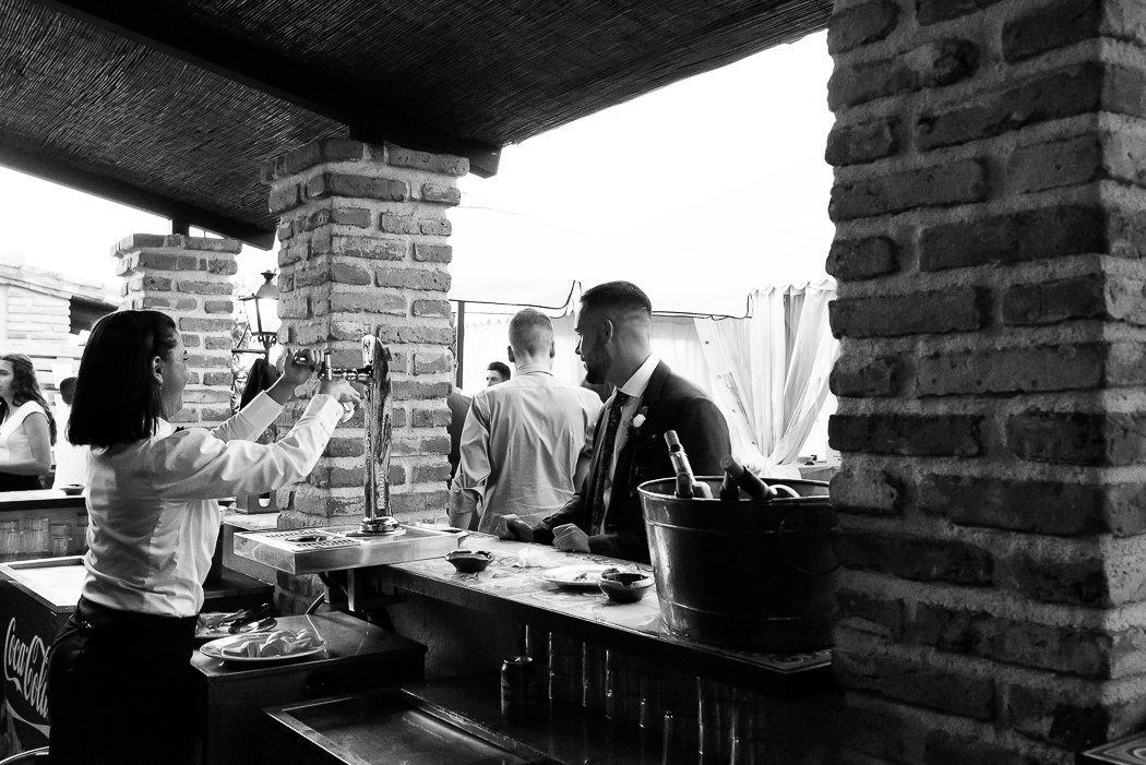 Art2eyes-Photography-Boda-Alamo-JesusYLorena-1143