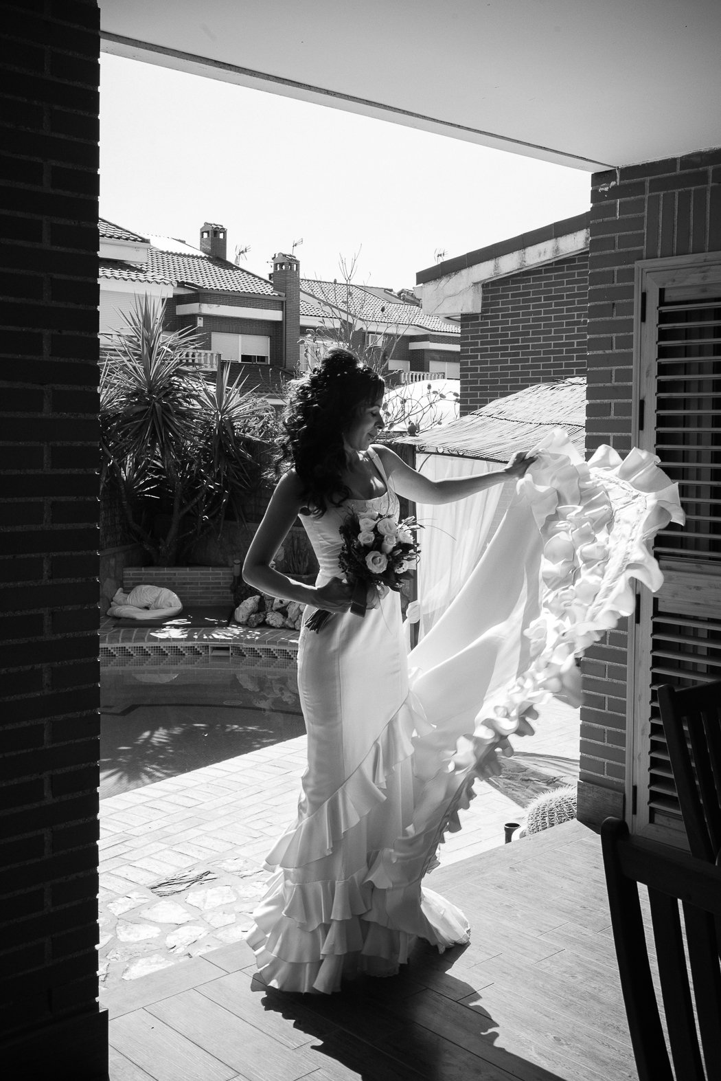 Art2eyes-Photography-Boda-Alamo-JesusYLorena-330
