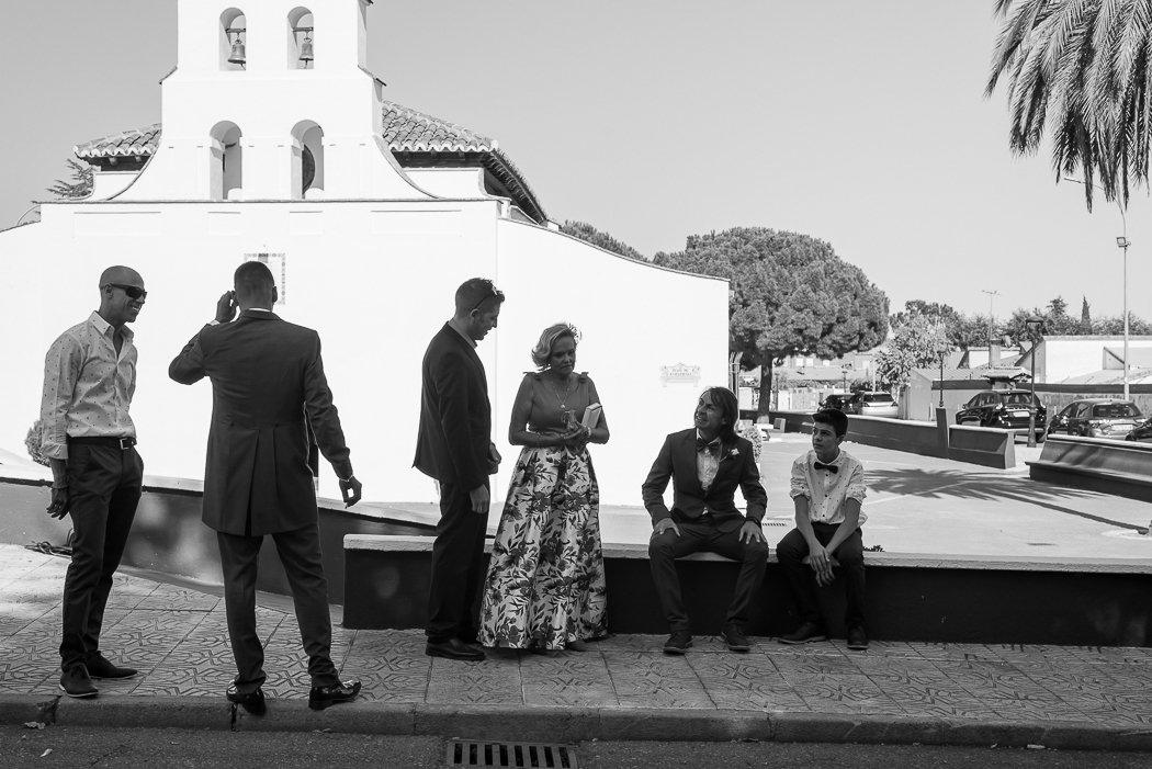 Art2eyes-Photography-Boda-Alamo-JesusYLorena-491