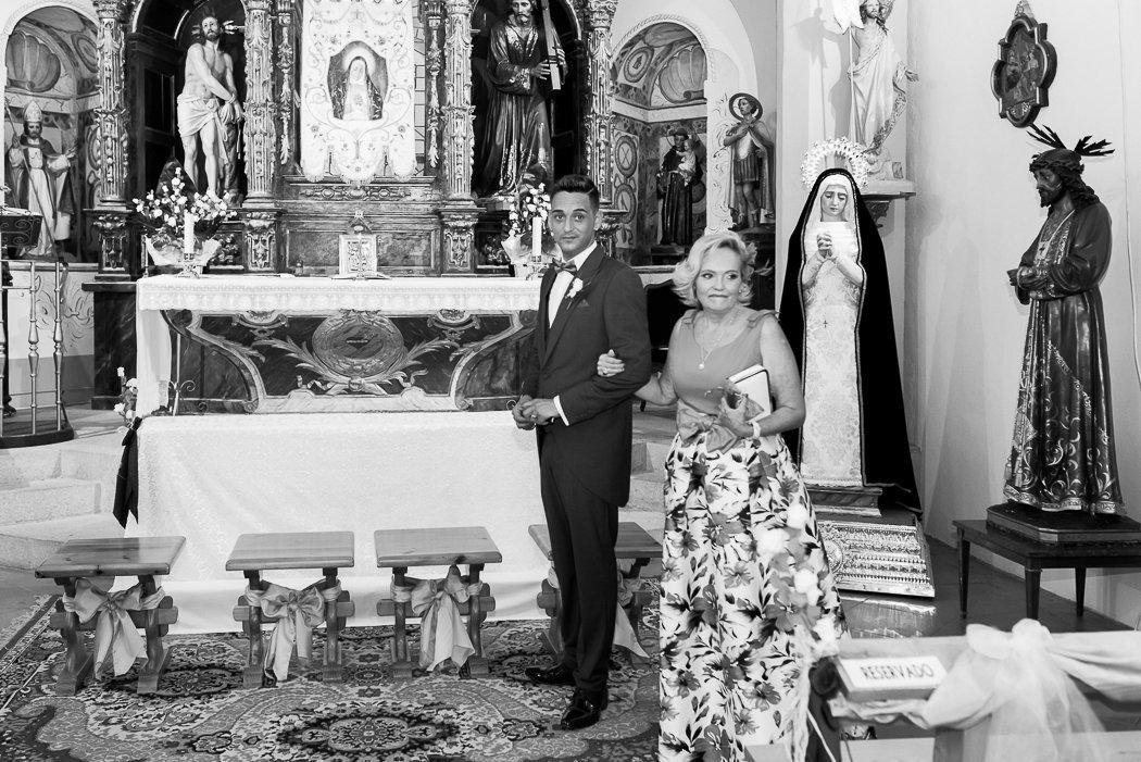 Art2eyes-Photography-Boda-Alamo-JesusYLorena-515