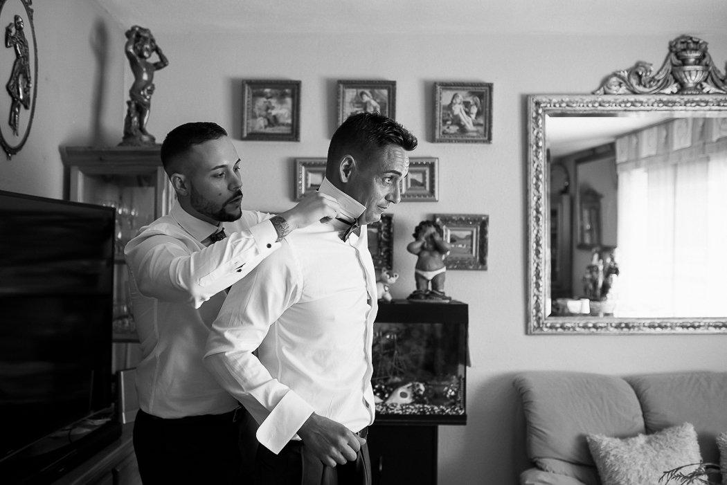 Art2eyes-Photography-Boda-Alamo-JesusYLorena-90