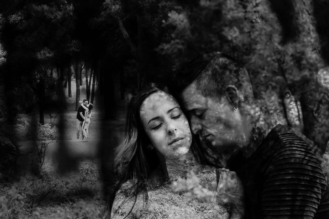 Art2eyes-Photography-Preboda-JL-232