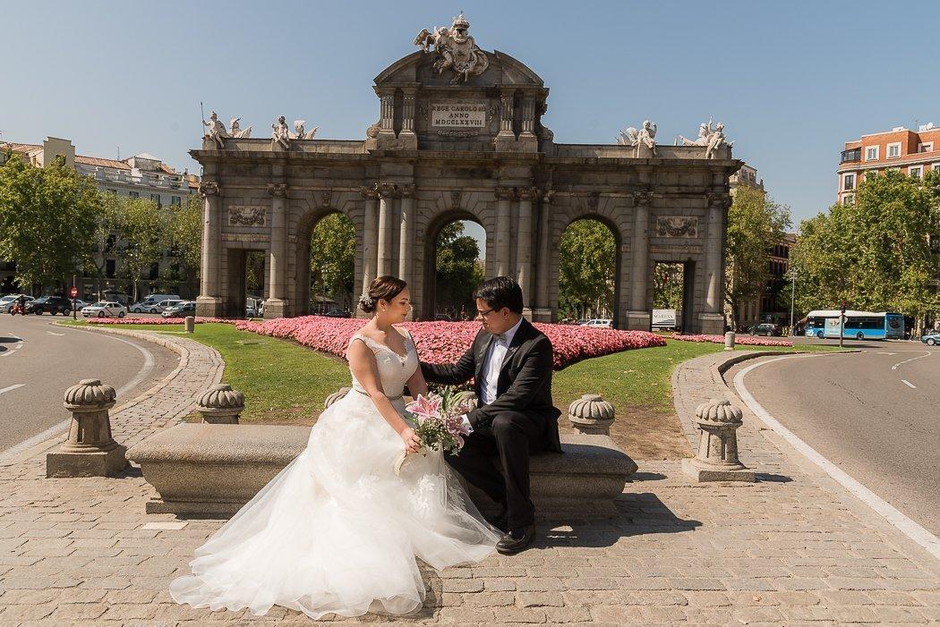 Art2eyes-photography-Boda-Madrid-115