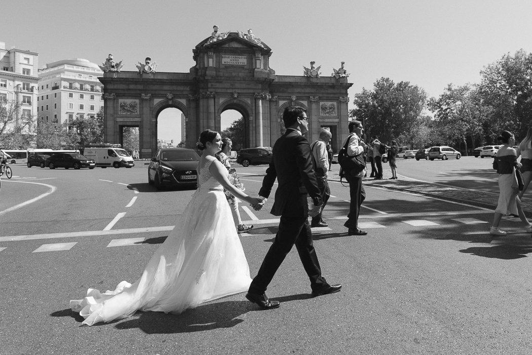 Art2eyes-photography-Boda-Madrid-120