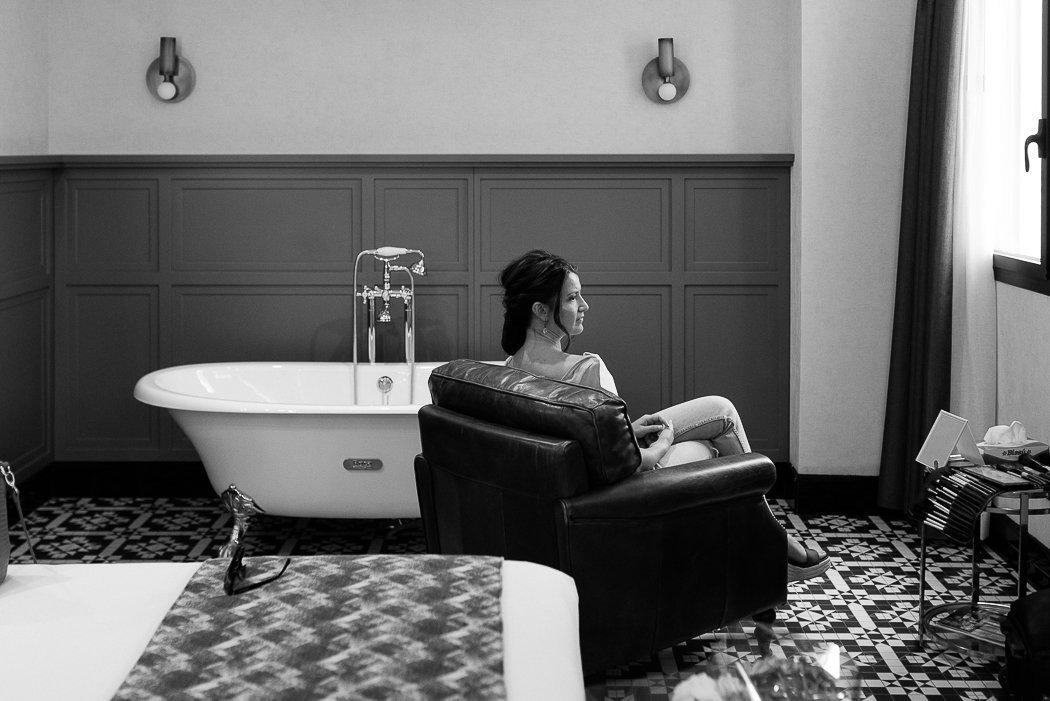Boda-Hotel-indigo-madrid-art2eyes-1