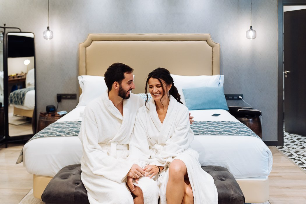 Boda-Hotel-indigo-madrid-art2eyes-24